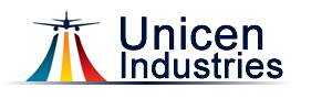 Unicen Industries